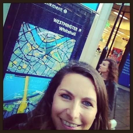5 Tips for Barclay's Biking Around London