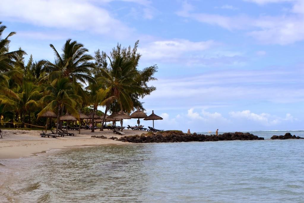 Silent Saturday: Scenes from Mauritius