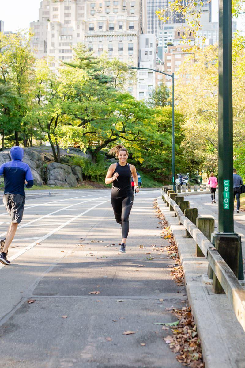 marathon race tips