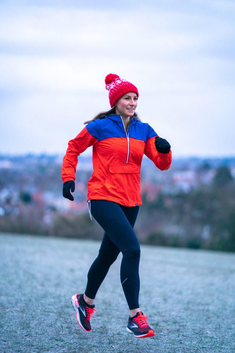 Best half marathon training plans