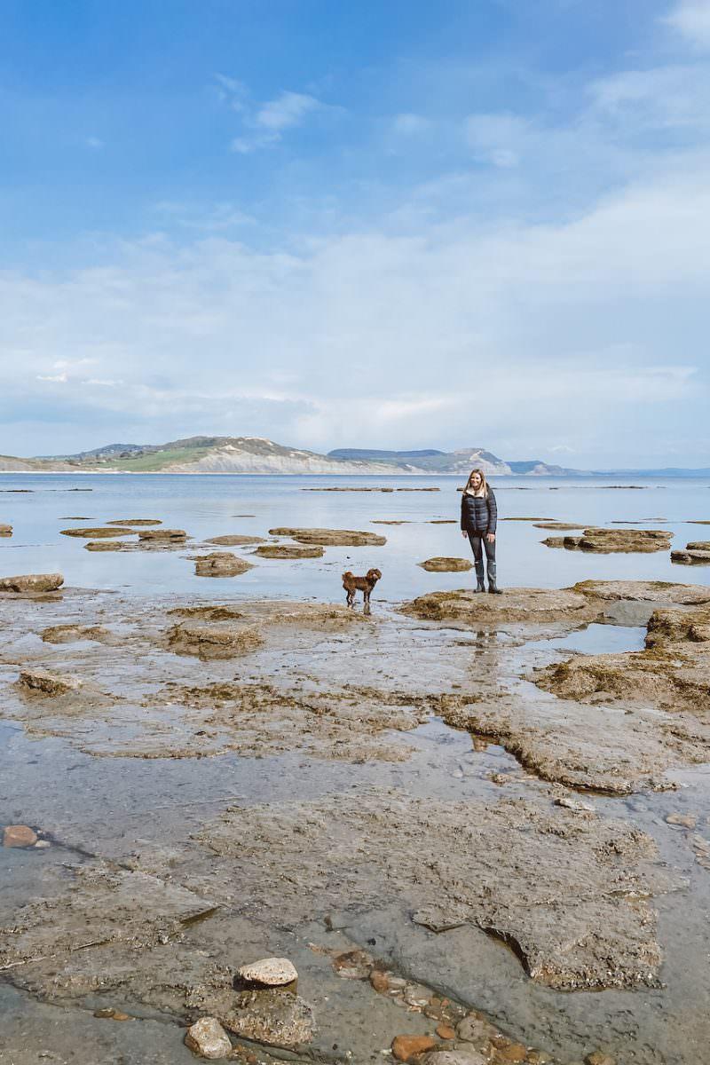 Lyme Regis travel guide | Daytrip to Lyme Regis